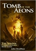 Tomb of the Aeons web site thumbnail